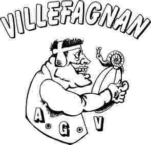 RUGBY VILLEFAGNAN